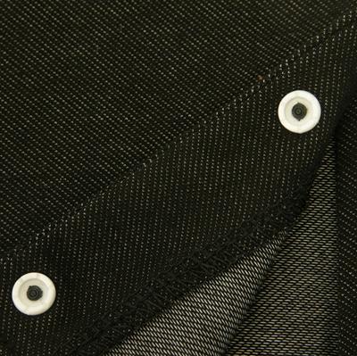 Βρεφικό φορμάκι με γραβάτα