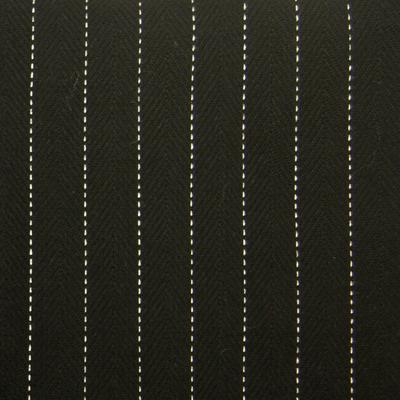 Βρεφικό φορμάκι μαύρο κουστουμάκι